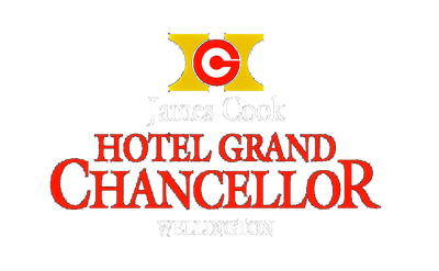James Cook Grand Chancellor